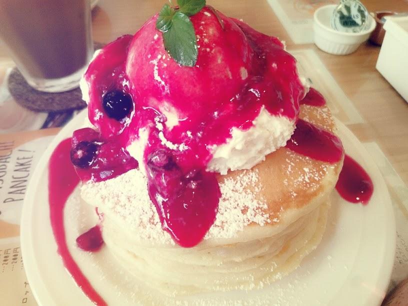 f:id:milkmooncake:20160723201411p:plain
