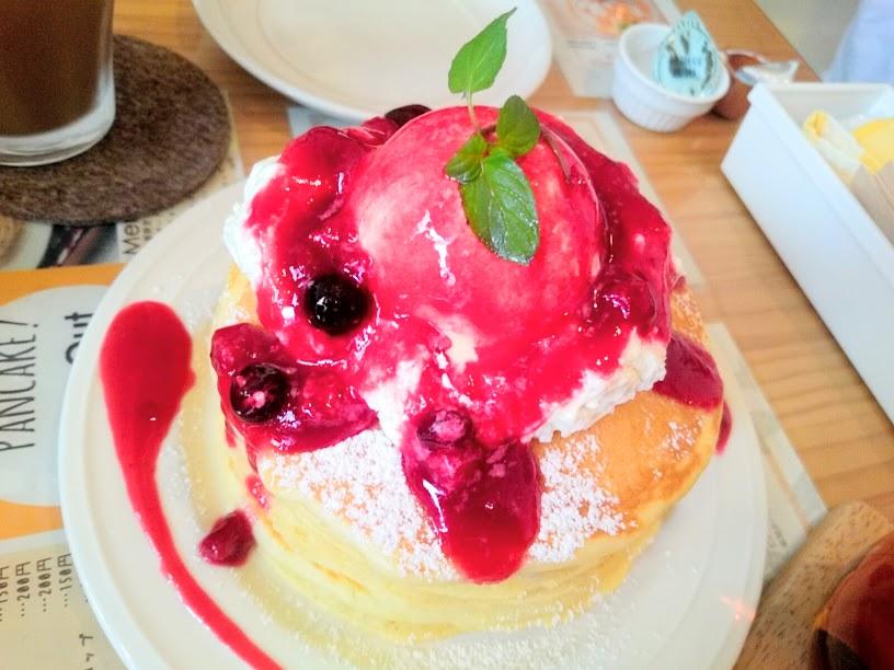 f:id:milkmooncake:20160723201632p:plain