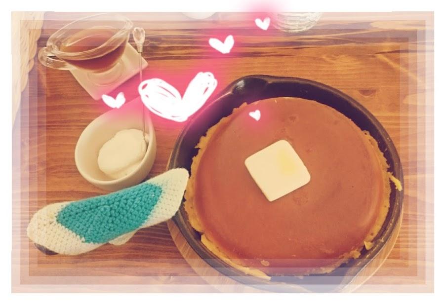 f:id:milkmooncake:20161112172708p:plain