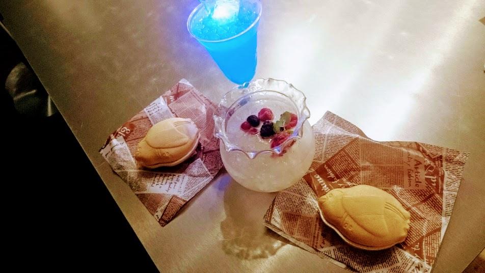 f:id:milkmooncake:20170827203041p:plain