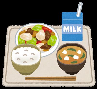 f:id:milkmooncake:20171112004729p:plain