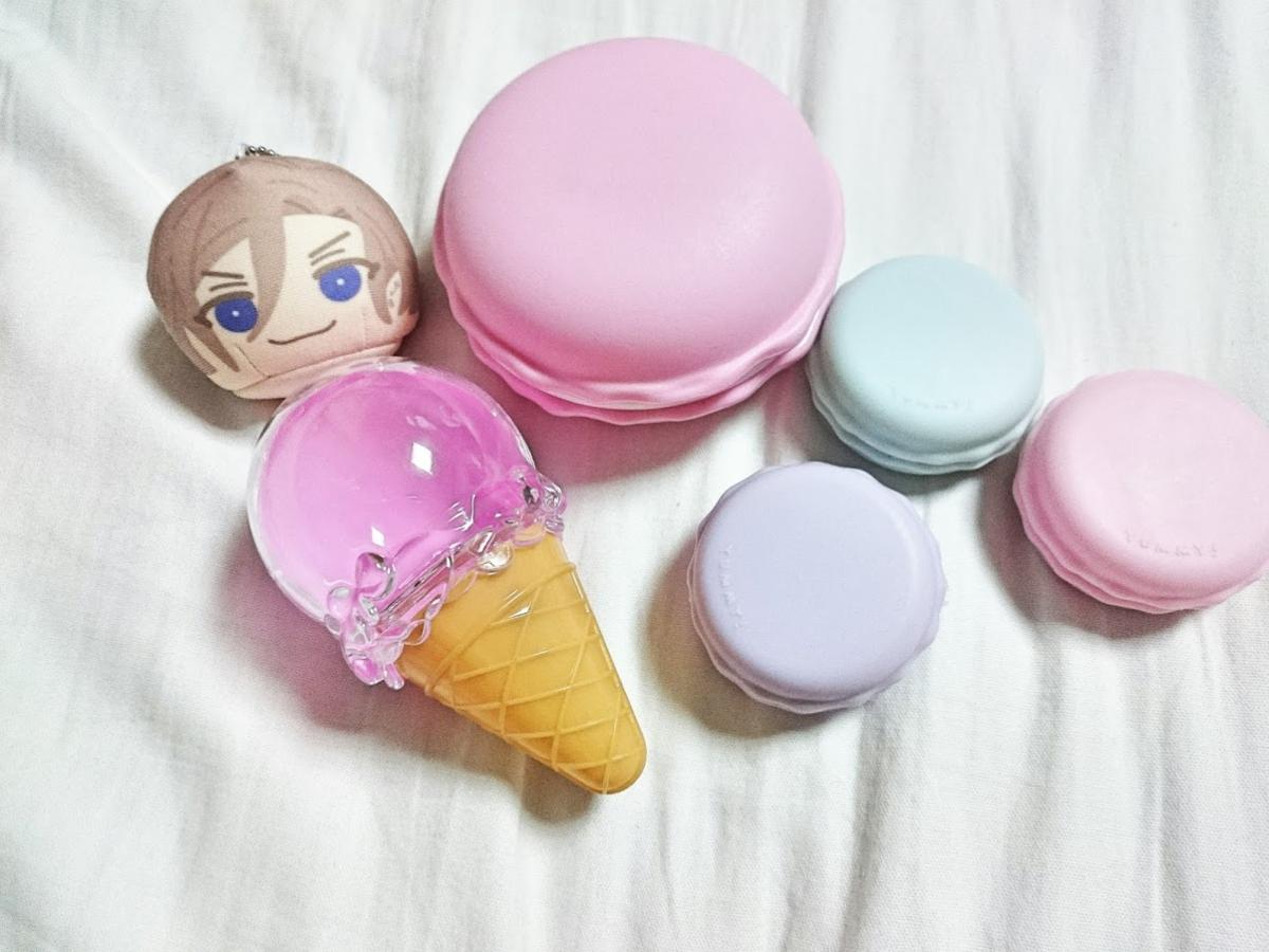 f:id:milkmooncake:20190804202711p:plain