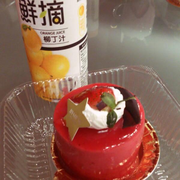 f:id:milkmooncake:20200118202127j:plain