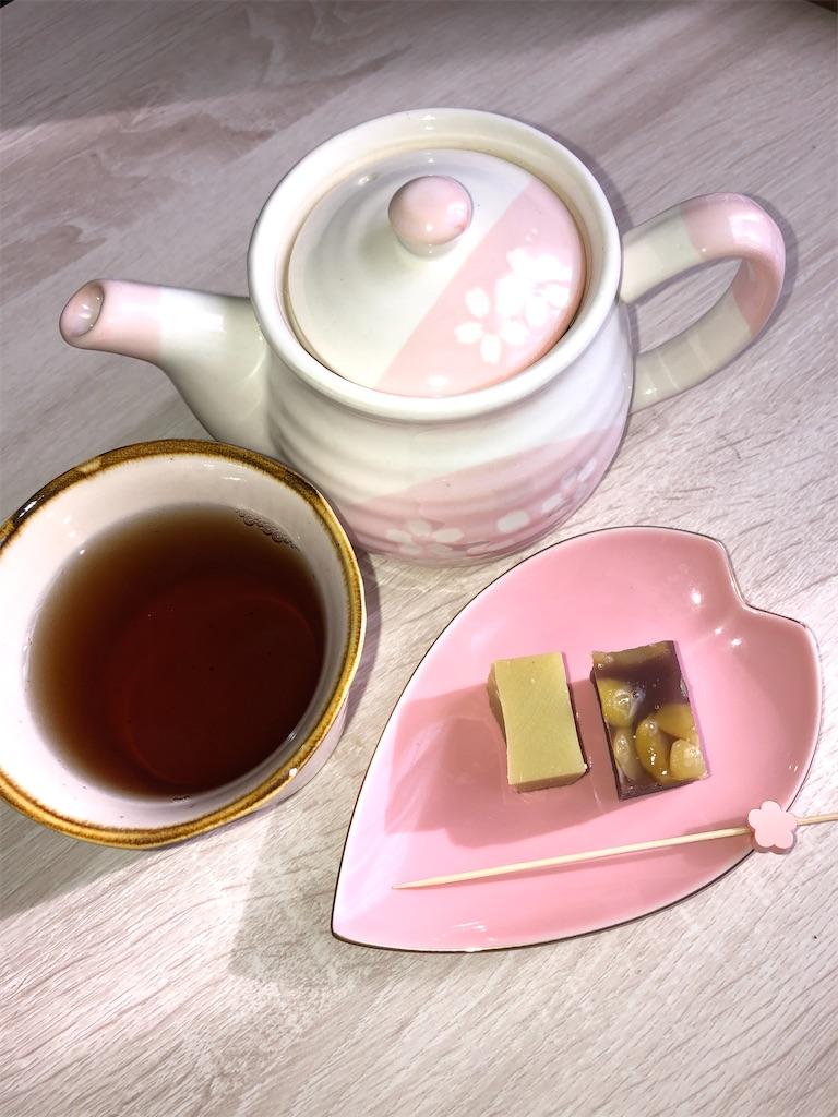f:id:milktea-teatime:20200113125647j:image