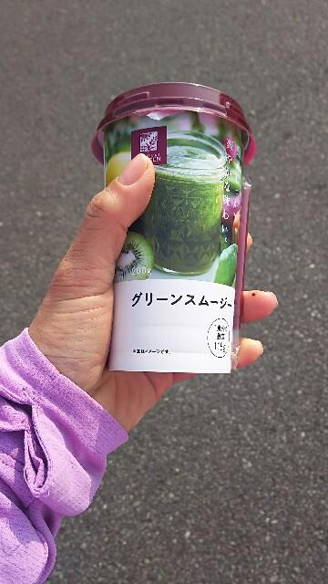 f:id:milkuhouse:20170319101211j:image