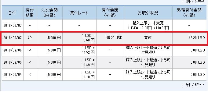 f:id:milkyaz:20180907235424p:plain