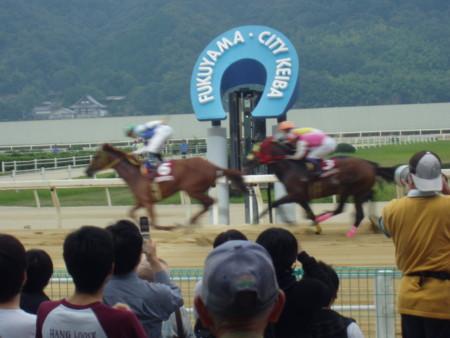 f:id:milkyhorse:20090928025900j:image:w250