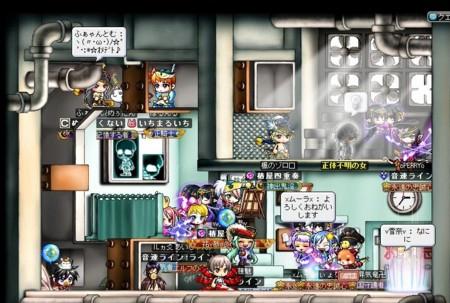 f:id:milkyring:20120612085924j:image