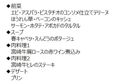 f:id:mille-rose:20200507141013p:plain