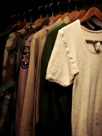 f:id:milou-blog:20110805003033j:image