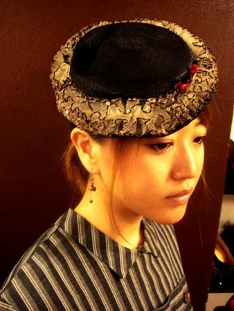 f:id:milou-blog:20110809215601j:image