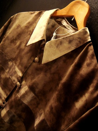 f:id:milou-blog:20110902233552j:image
