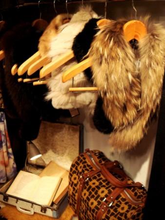 f:id:milou-blog:20110916215435j:image