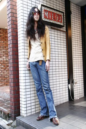 f:id:milou-blog:20110920213417j:image