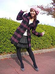 f:id:milou-blog:20110927003248j:image