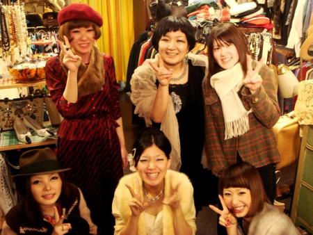 f:id:milou-blog:20111117220444j:image