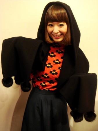 f:id:milou-blog:20111209200513j:image