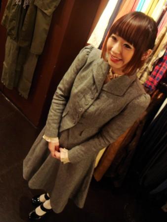 f:id:milou-blog:20111214213451j:image