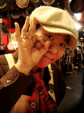 f:id:milou-blog:20111230184202j:image