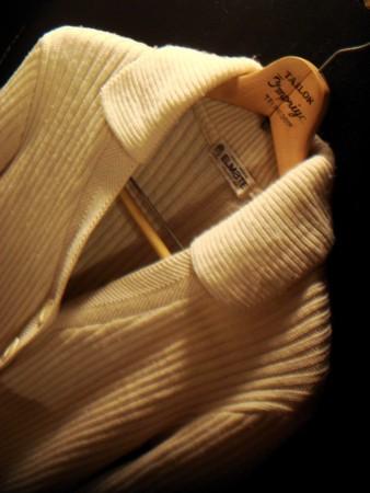 f:id:milou-blog:20120105202954j:image