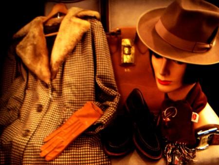 f:id:milou-blog:20120108214906j:image