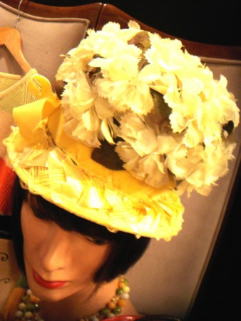 f:id:milou-blog:20120108215346j:image