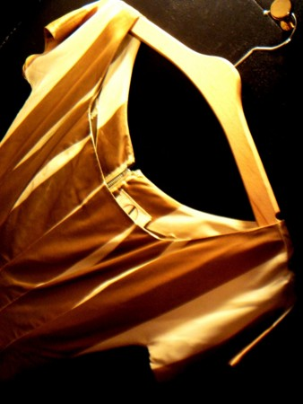 f:id:milou-blog:20120108215524j:image