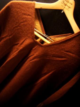 f:id:milou-blog:20120110203255j:image