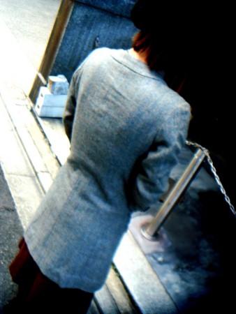 f:id:milou-blog:20120113150043j:image