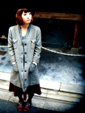f:id:milou-blog:20120113150047j:image