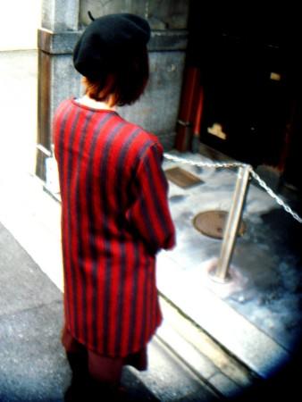 f:id:milou-blog:20120113150050j:image