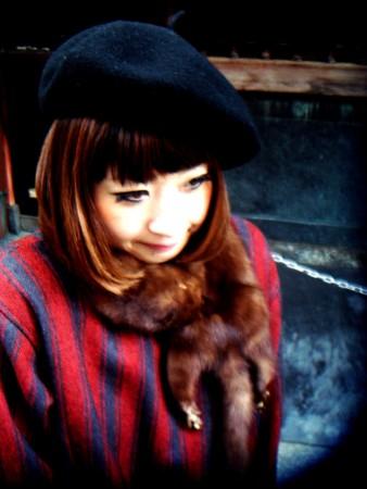 f:id:milou-blog:20120113150052j:image