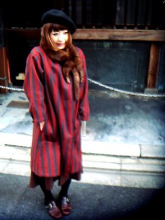 f:id:milou-blog:20120113150055j:image