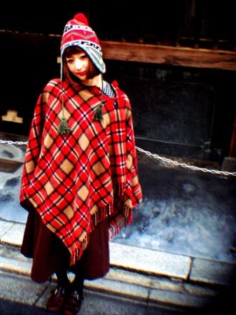 f:id:milou-blog:20120113170509j:image