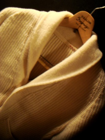 f:id:milou-blog:20120114170609j:image