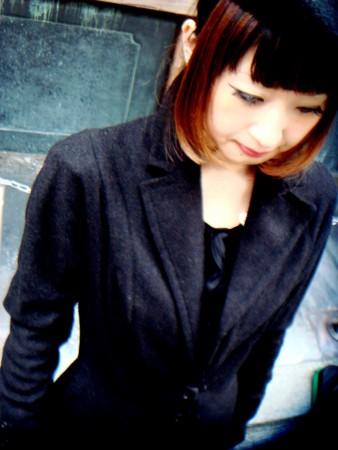 f:id:milou-blog:20120116184619j:image