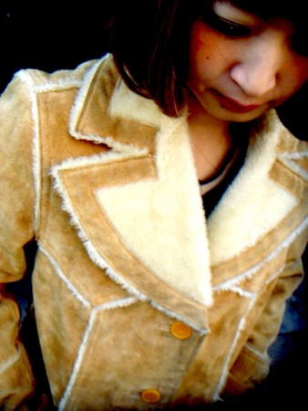 f:id:milou-blog:20120117142706j:image