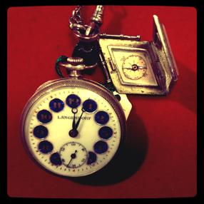 f:id:milou-blog:20120122192912p:image