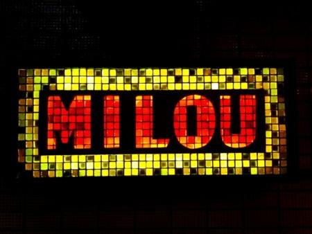 f:id:milou-blog:20120122192918j:image