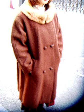 f:id:milou-blog:20120129141118j:image