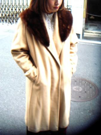 f:id:milou-blog:20120129141121j:image
