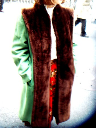 f:id:milou-blog:20120129141133j:image