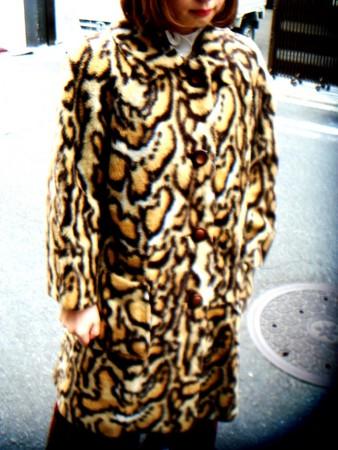 f:id:milou-blog:20120129141136j:image