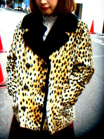 f:id:milou-blog:20120129141138j:image