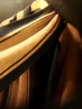 f:id:milou-blog:20120202205516j:image