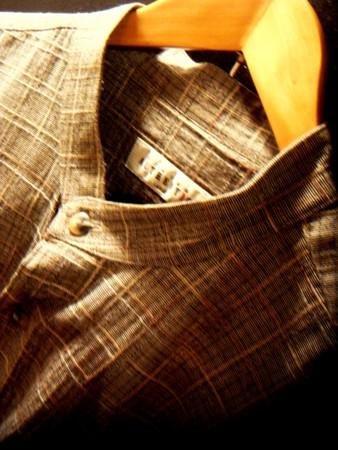 f:id:milou-blog:20120211195808j:image