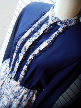 f:id:milou-blog:20120220174625j:image