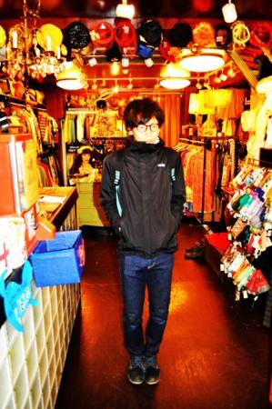 f:id:milou-blog:20120223142246j:image