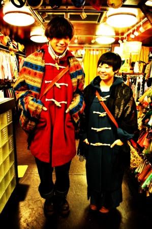 f:id:milou-blog:20120223142406j:image
