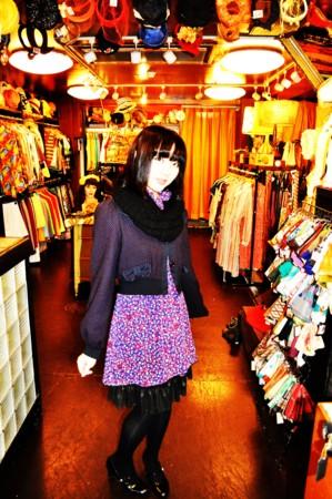 f:id:milou-blog:20120223152435j:image